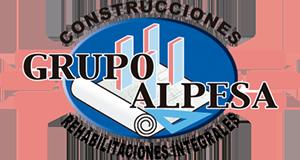 GrupoAlpesa